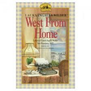 Westfromhome