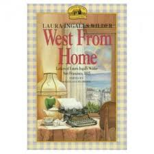 File:Westfromhome.png