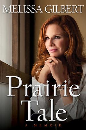Prairietale-cover