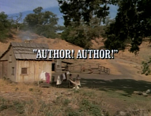 File:Title.authorauthor.jpg