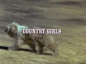 File:Title.countrygirls.jpg