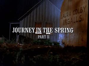 File:Title.journeypart2.jpg
