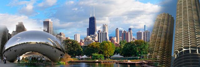 File:Chicago banner.jpg