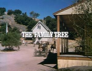 Title.thefamilytree