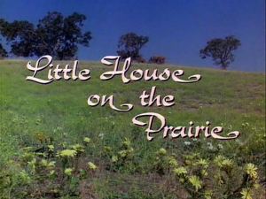 Title.littlehouse