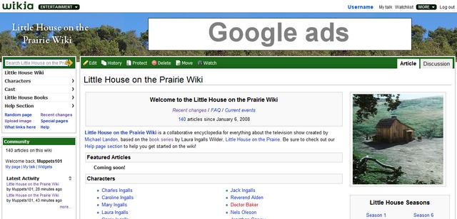 File:Wikiscreenshot.png