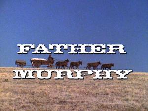 File:Title.fathermurphy.jpg