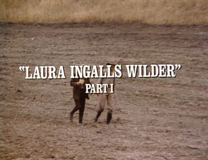 File:Title.lauraingallswilder1.jpg