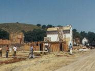 Setbuilding02