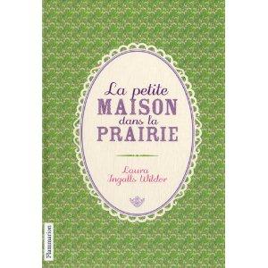 File:Frenchtranslation7.jpg