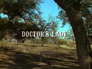 File:Title.doctorslady.jpg
