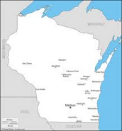 Wisconsin3
