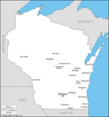 File:Wisconsin3.png