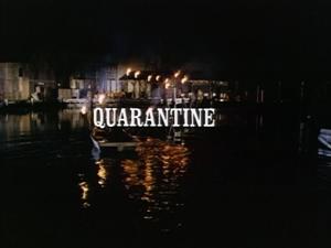 File:Title.quarantine.jpg