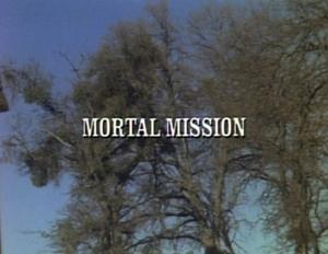 Title.mortalmission