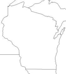File:Wisconsin1.png