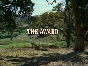 Title.theaward