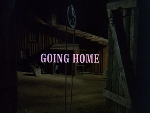 File:Title.goinghome.jpg