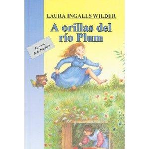 File:Spanish edition 14.jpg