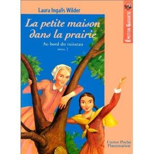 File:Frenchtranslation3.png