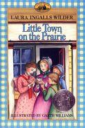 Book.littlehouselittletown
