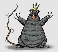 Rat King 2