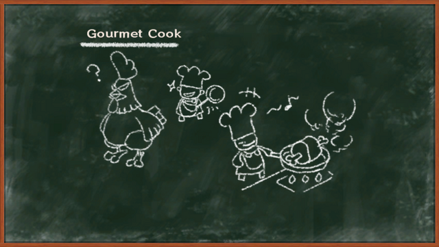 File:Gourmet Cook Info.png