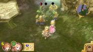 Psvita-game-6098-ss7