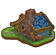 File:Blue-Roof House.png