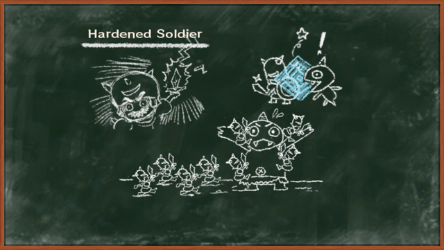 File:Hardened Soldier Info.png