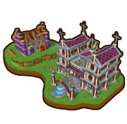 File:Gorgeous Residence.png