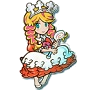 File:PrincessButton.png
