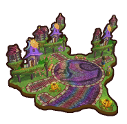 File:Magical Land (Area).png