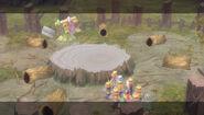 Psvita-game-6098-ss2