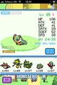 Thumbnail for version as of 18:11, September 28, 2012