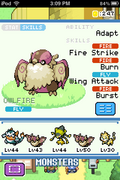 OwledgeFire