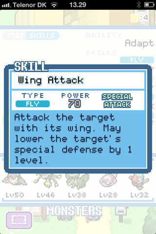 File:Owledge skill18.PNG