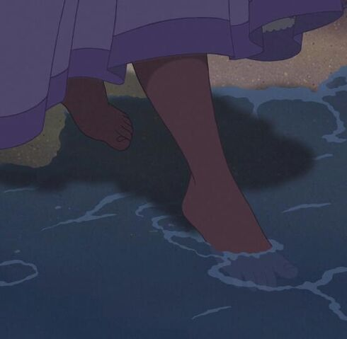 File:Little-mermaid2-disneyscreencaps.com-2166-1.jpg