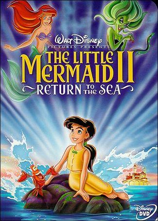 File:The Little Mermaid II Poster.jpg