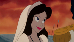 File:Vanessa.png