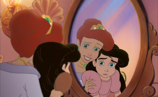 File:Ariel and Melody - thelittlemermaid2 - 1 (2).jpg
