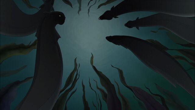 File:Little-mermaid3-disneyscreencaps com-7220.jpg