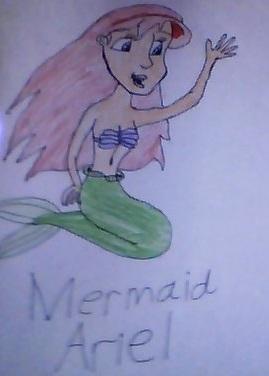 File:Mermaid Ariel.JPG