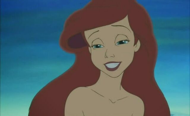 File:The Little Mermaid 2 Melody and Ariel (6).jpg