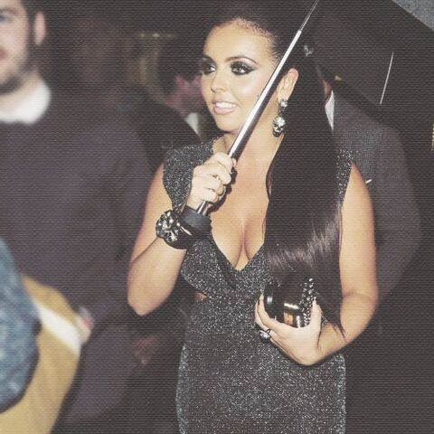 File:Jesy nelson in leigh birthday by littlemixfans-d5gy5t9.jpg