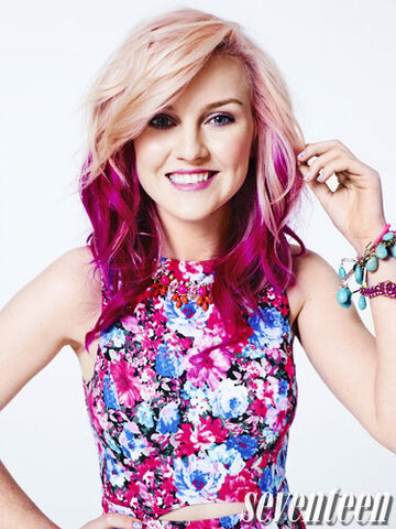 File:Perrie edwards.jpg