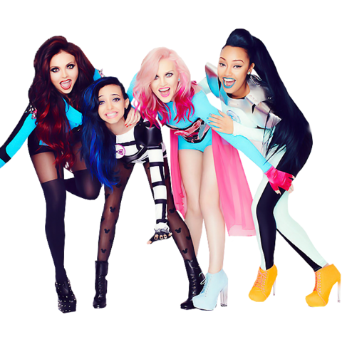 File:Little mix png 1 by unicornflawless-d60fo5d.png