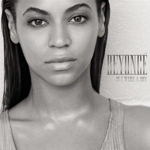 File:Beyoncé - If I Were a Boy.jpg