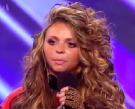 File:Jesy-nelson-x-factor-auditions-1352989278-view-0.png