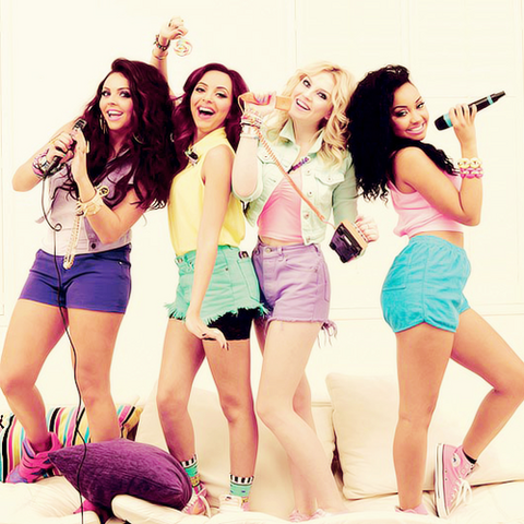 File:Little-mix-photo-shoot.png